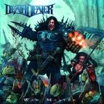 DeathDealer_WarMaster
