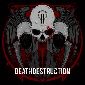 Deathdestruction_II