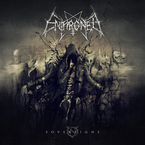 Enthroned_Sovereigns