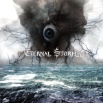 EternalStorm_FromTheAshes