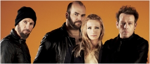 guanoapes14