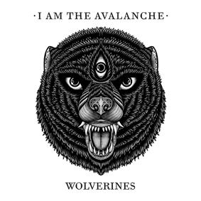 IAmTheAvalanche_Wolverines