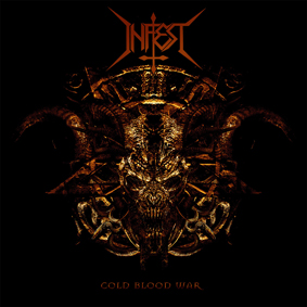 Infest_ColdBloodWar