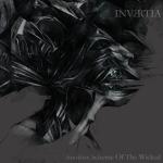 Invertia_AnotherSchemeOf