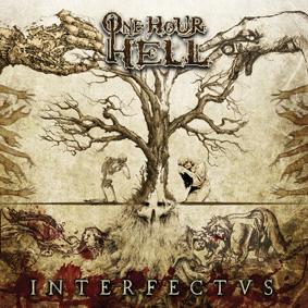 OneHourHell_Interfectus