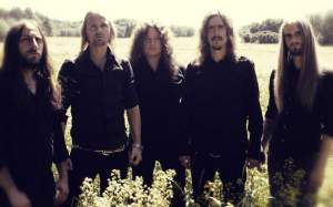 Opeth_2014