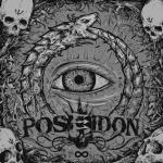 Poseidon_Infinity