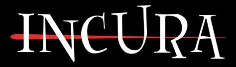 Press_Logo_02