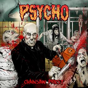 Psycho_ChainsawPriest