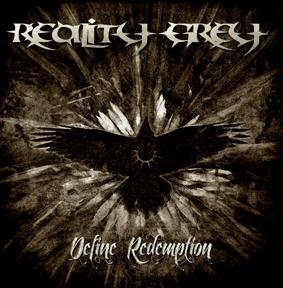 RealityGrey_DefineRedemption