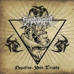 Septuagint_NegativeVoidTrinity
