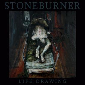 Stoneburner_LifeDrawing