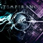 Temperance_Temperance