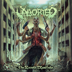 Aborted_TheNecroticManifesto