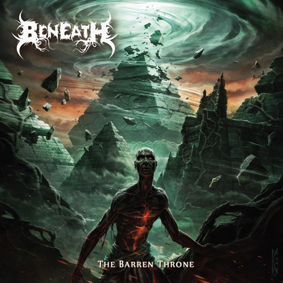 Beneath_TheBarrenThrone