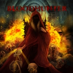Bloodhunter_Bloodhunter