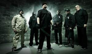 bodycount2014band_638