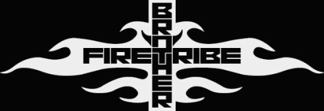 brother_firetribe-logo_flames copy