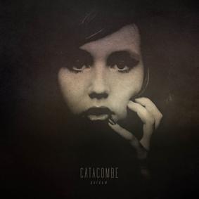 Catacombe_Quidam