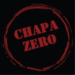ChapaZero_ChapaZero