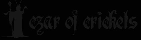 Czar Main Logo