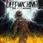 DeepMachine_RiseOfThe