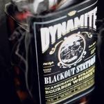 Dynamite_BlackoutStation
