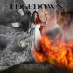 Edgedown_StatuesFall