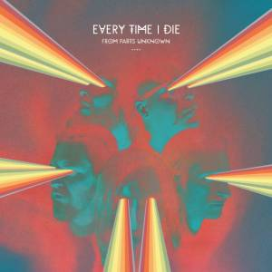 everytimeidiepartscd