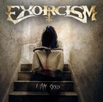 Exorcism_IAmGod
