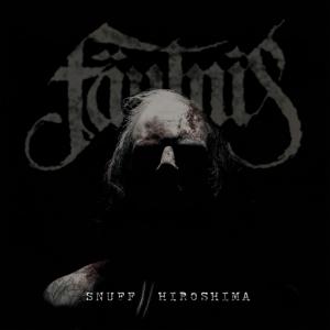 faulnis-cover