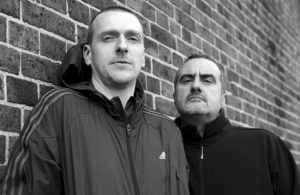 godflesh2014band_638