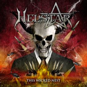 Helstar_ThisWickedNest
