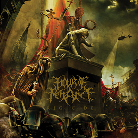 HourOfPenance_Regicide