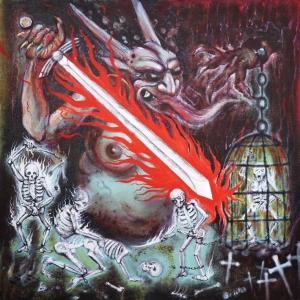 ImpaledNazarene_VigorousAndLiberatingDeath_COVER