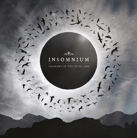 Insomnium_ShadowsOfThe