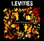 Levities_DeadBouquet