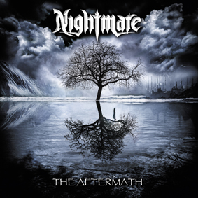 Nightmare_TheAftermath