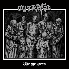 Outrage_WeTheDead