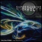 SuperMassiveBlackHoles_CalculationsOfThe