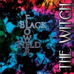 TheWitch_BlackFlowerField