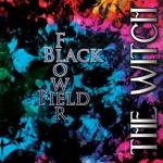 TheWitch_BlackFlowerField