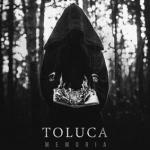 Toluca_Memoria