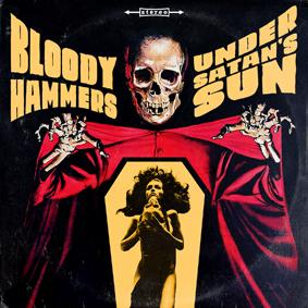 BloodyHammers_UnderSatansSun