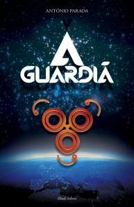 Capa A Guardia_3 (2)