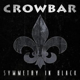 Crowbar_SymmetryInBlack