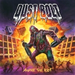 DustBolt_AwakeTheRiot
