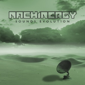 Machinergy_Sounds_Evolution_cover