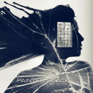 Painted_Black_Quarto_Vazio_Cover