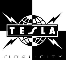 Tesla_Simplicity